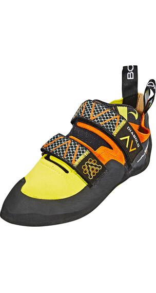 Boreal Diabolo Shoes Unisex